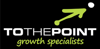To The Point Growth Specialists