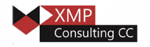 XMP Consulting scroller